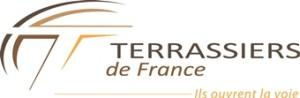 Terrassiers de France